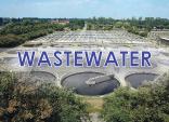 Waste & Wastewater